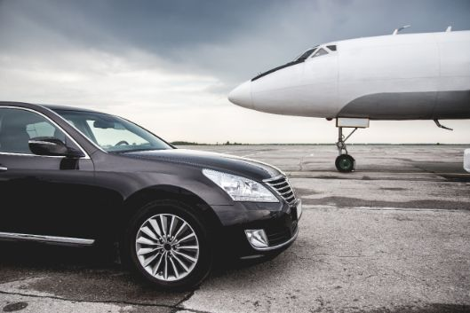 Airport Transfers airport transfer